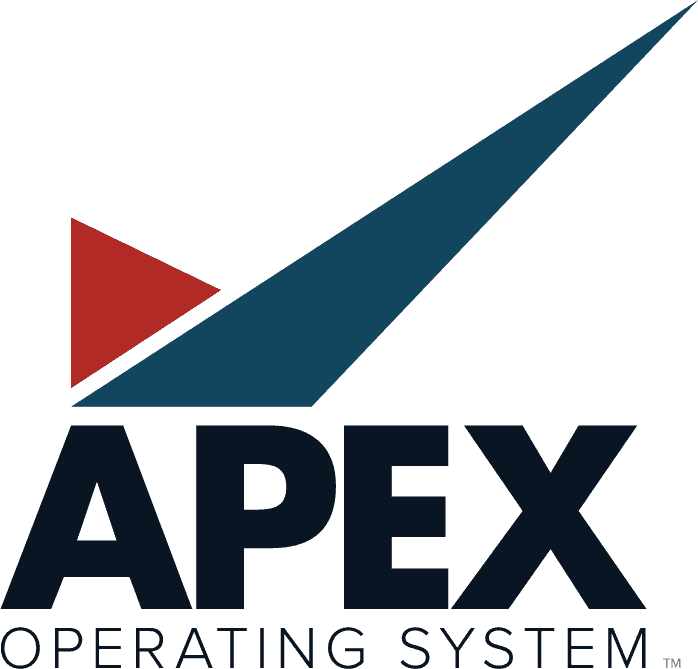 Apex Operating System